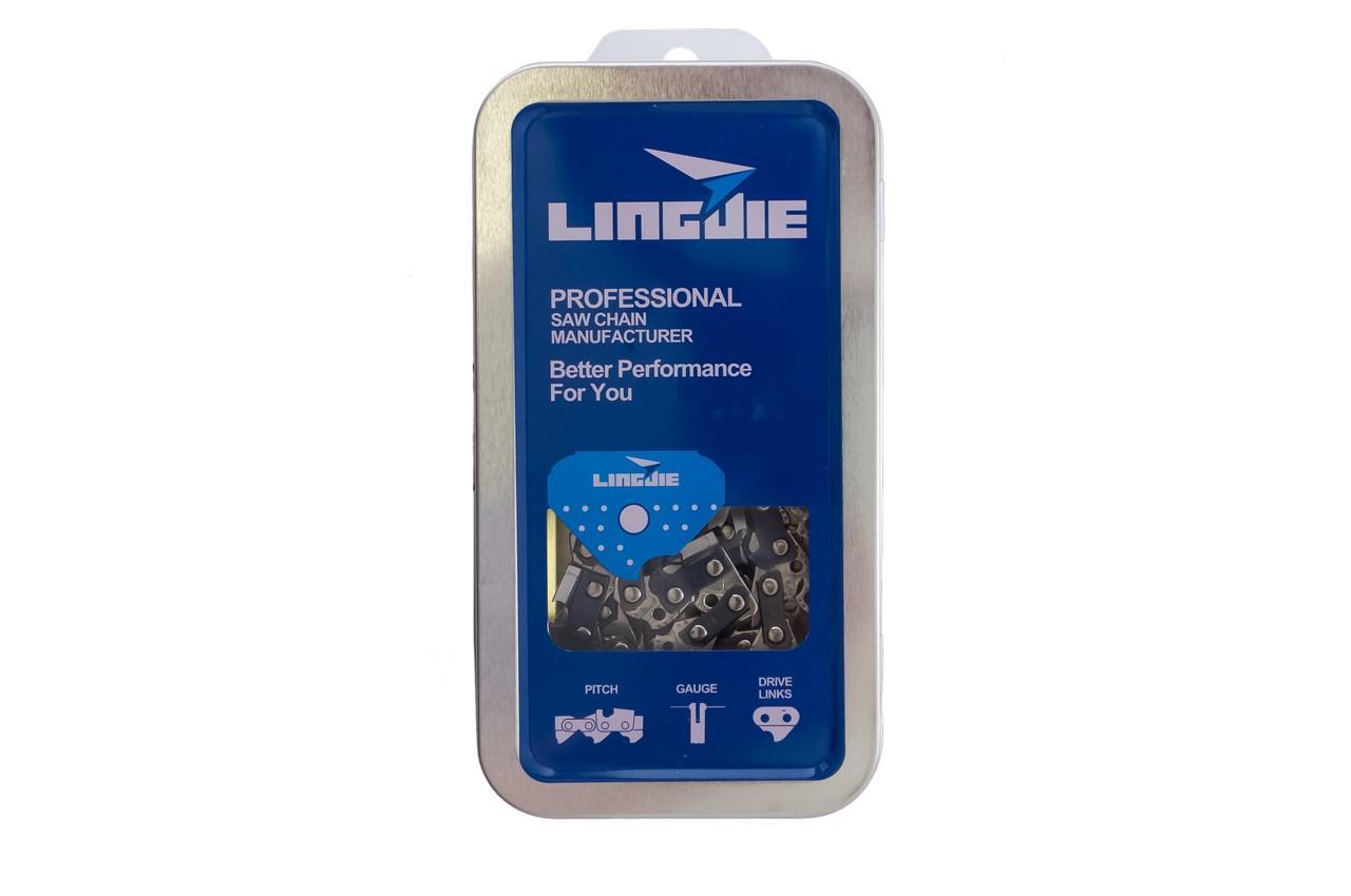 Цепь для пилы Lingjie - 0,325