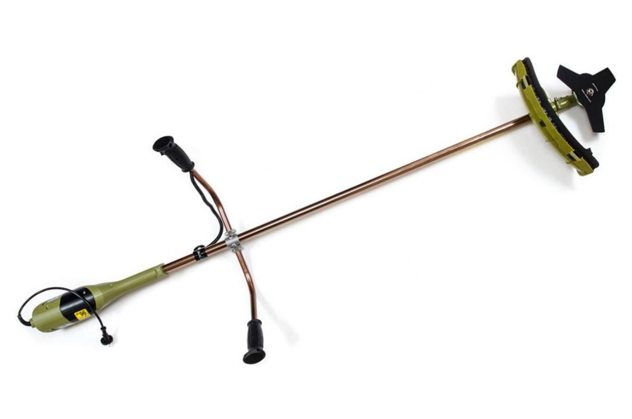 Триммер электрический Eltos - КГ-2700