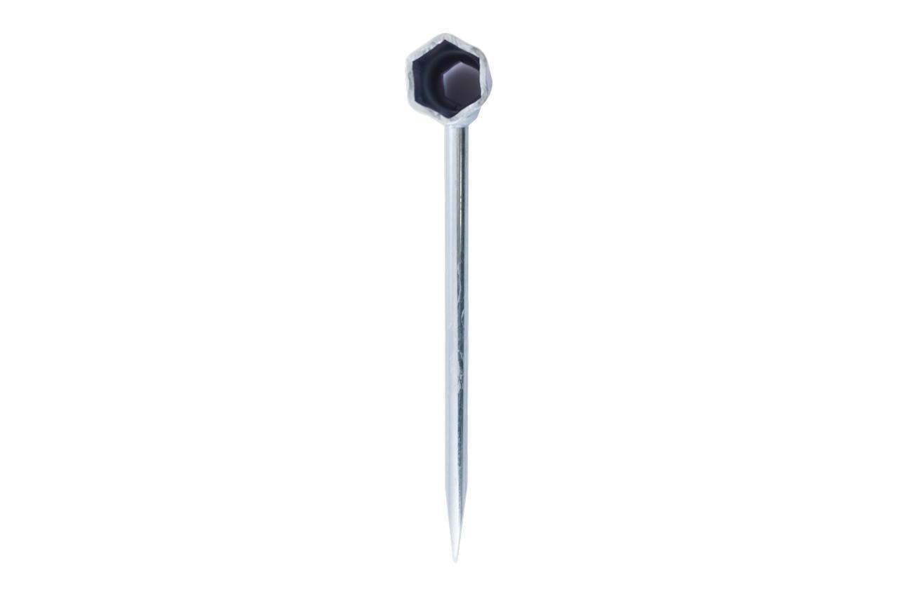 Ключ свечной Асеса - 180 мм