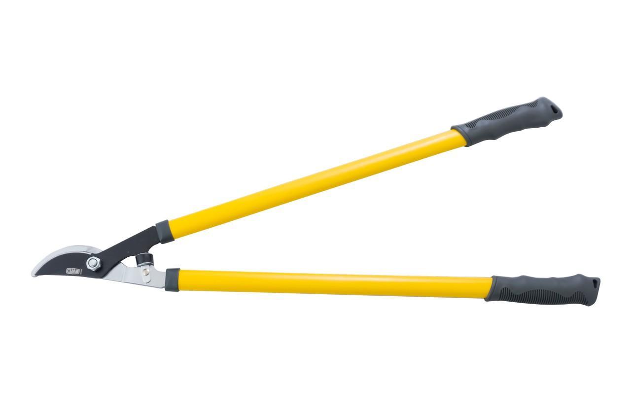 Ножницы для обрезки веток Сила - 720 мм