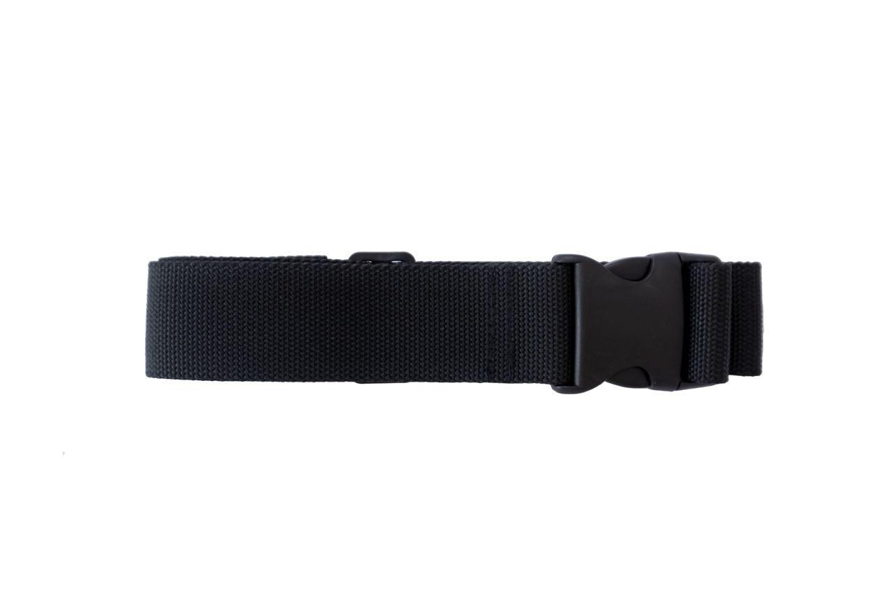 Пояс под сумку для инструмента Mastertool - 1600 x 50 мм