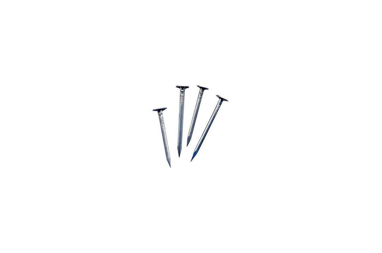 Гвоздь толевый Укрметиз - 2,5 x 40 (200 г)