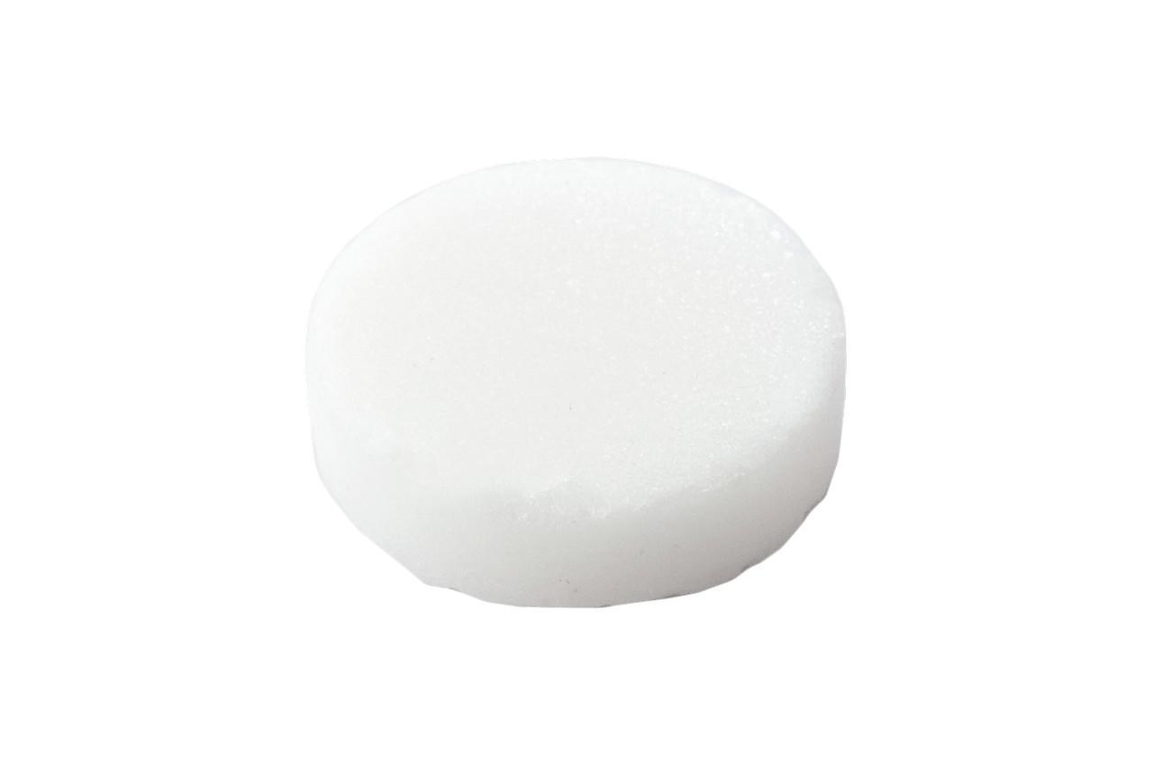 Сухое горючее PRC - 8 таблеток 5 шт.