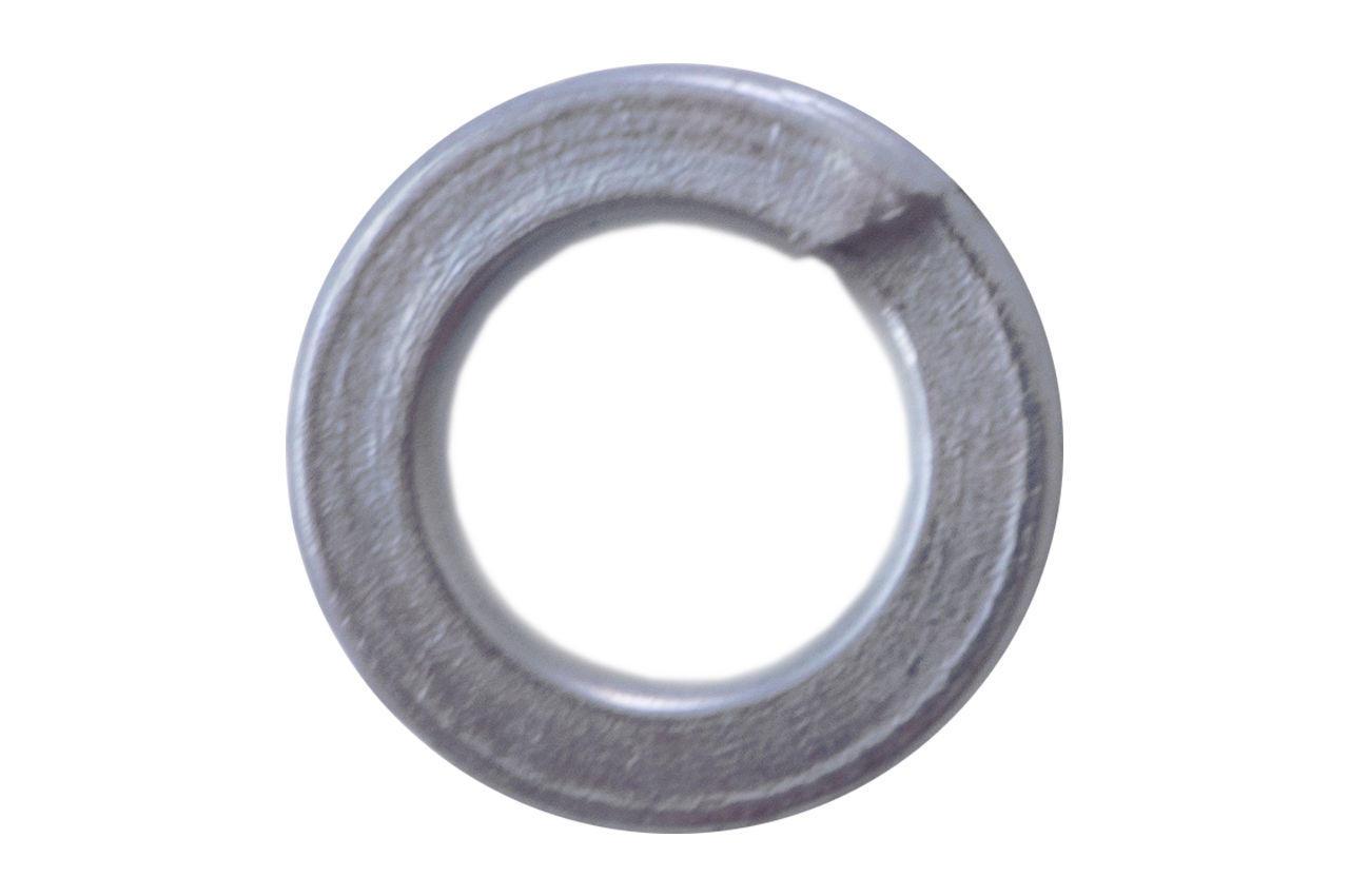 Шайба пружинная Apro - М8 DIN 127 (200 шт.)