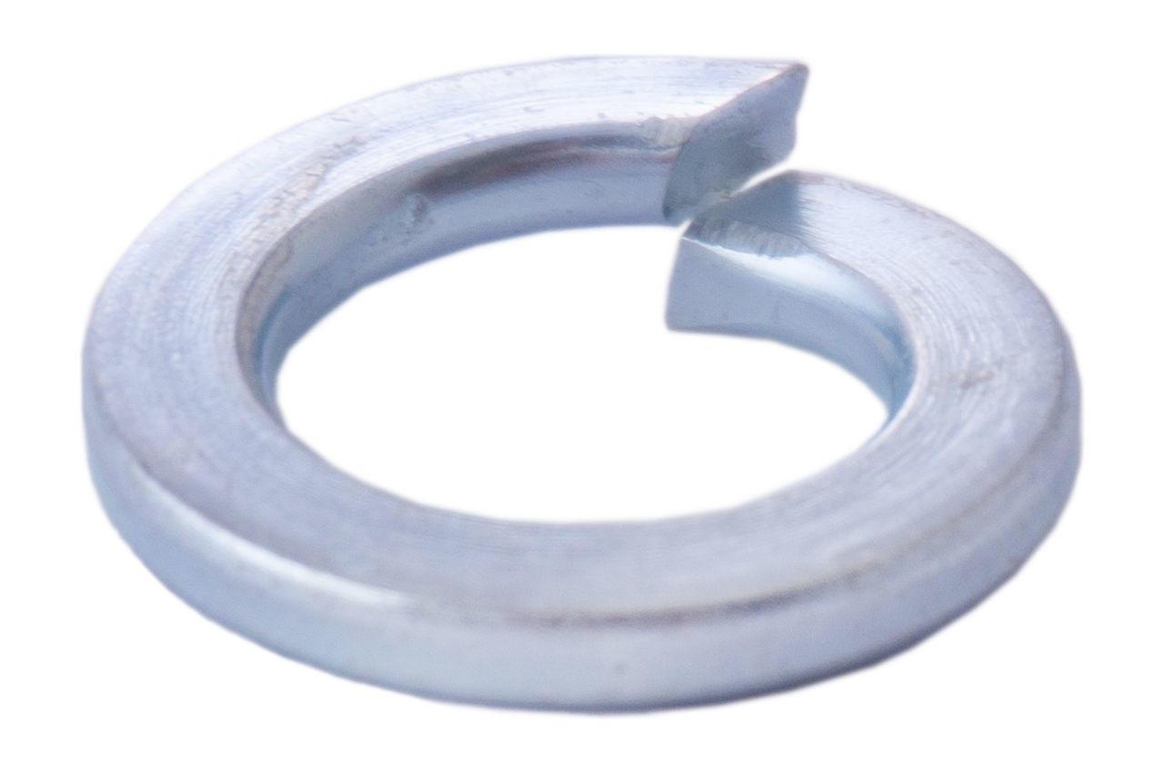 Шайба пружинная Apro - М12 DIN 127 (100 шт.)