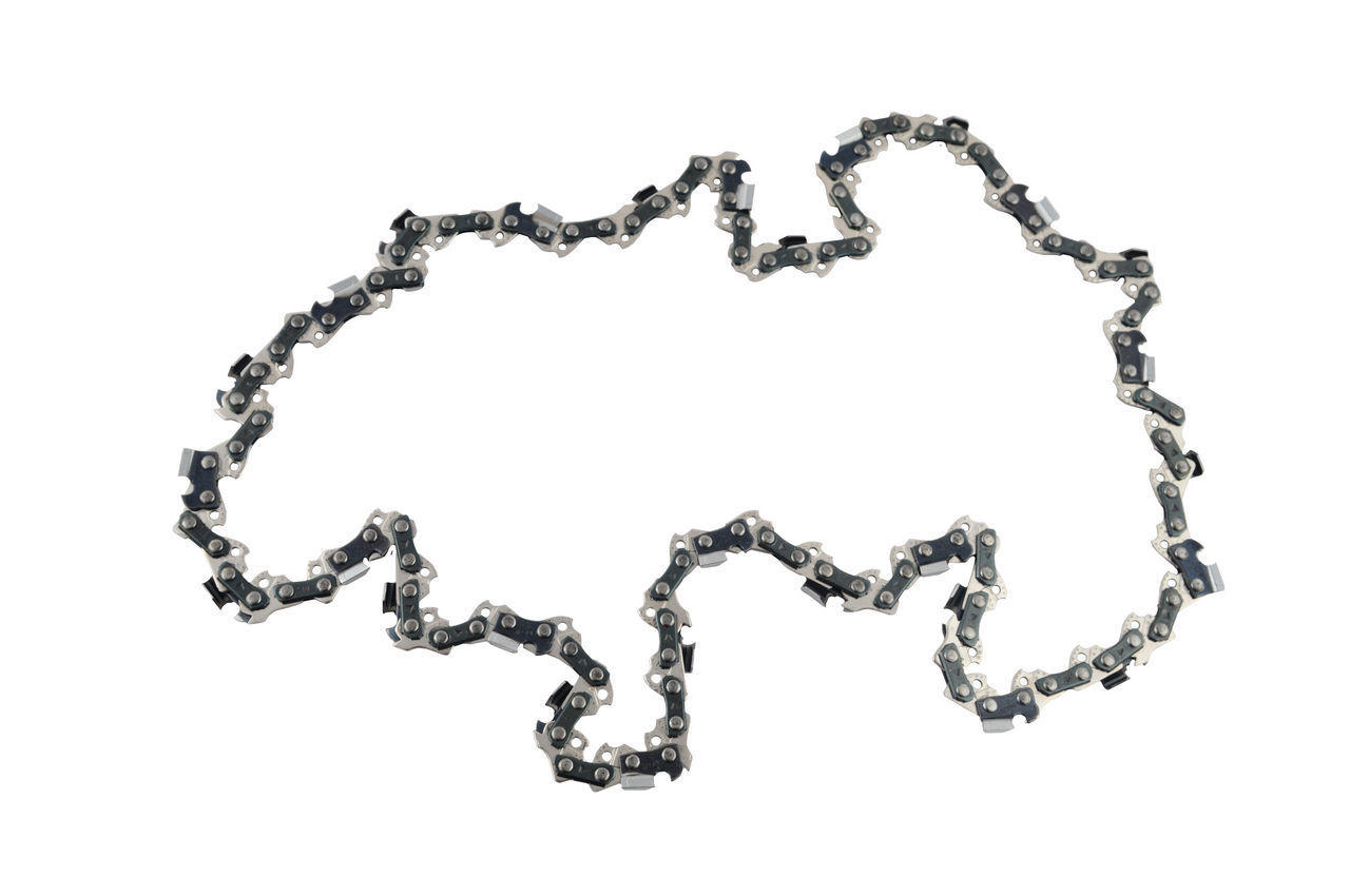 """Цепь для бензопилы Link - 3/8"""" x 45 z"""
