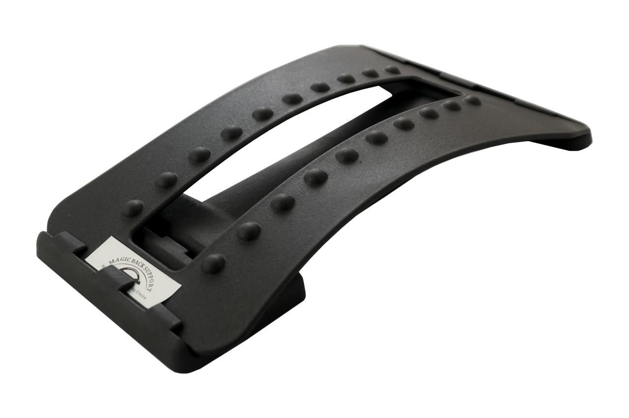 Массажер для спины PRC - Magic Back Support 380 x 250 мм