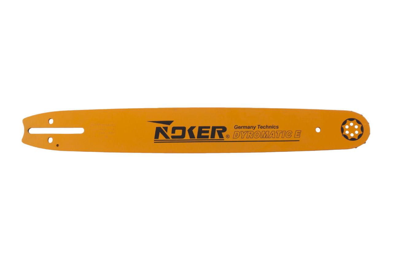 Шина для пилы Noker - 18