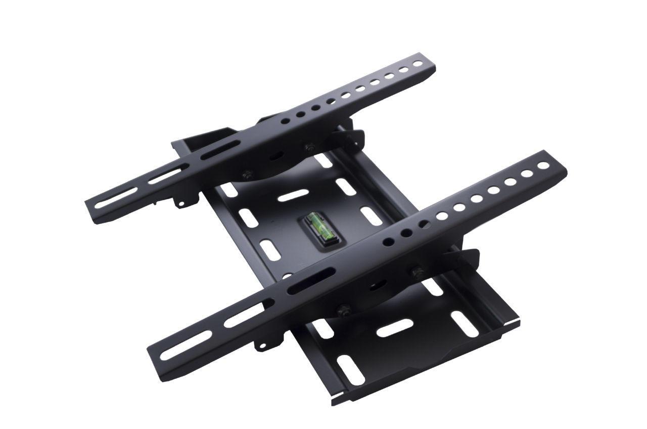 Кронштейн для телевизора Wimpex - 300 x 300 мм x 45 кг