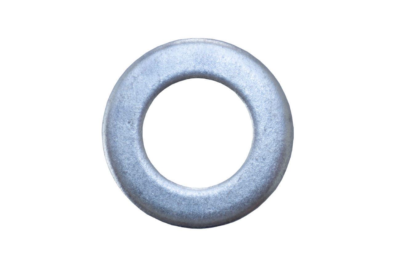Шайба плоская Apro - М16 DIN 125 (25 шт.)