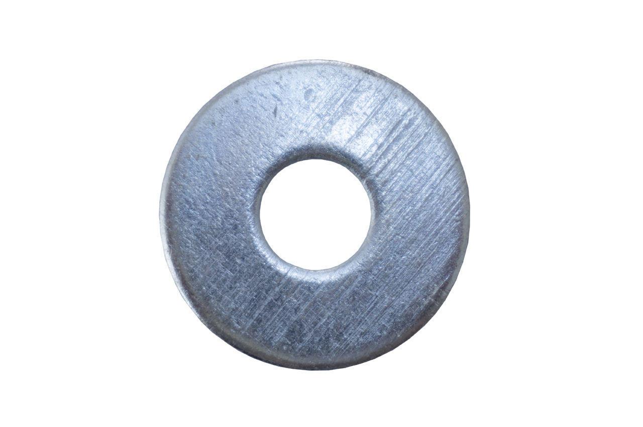 Шайба плоская увеличенная Apro - М12 DIN 9021 (20 шт.)