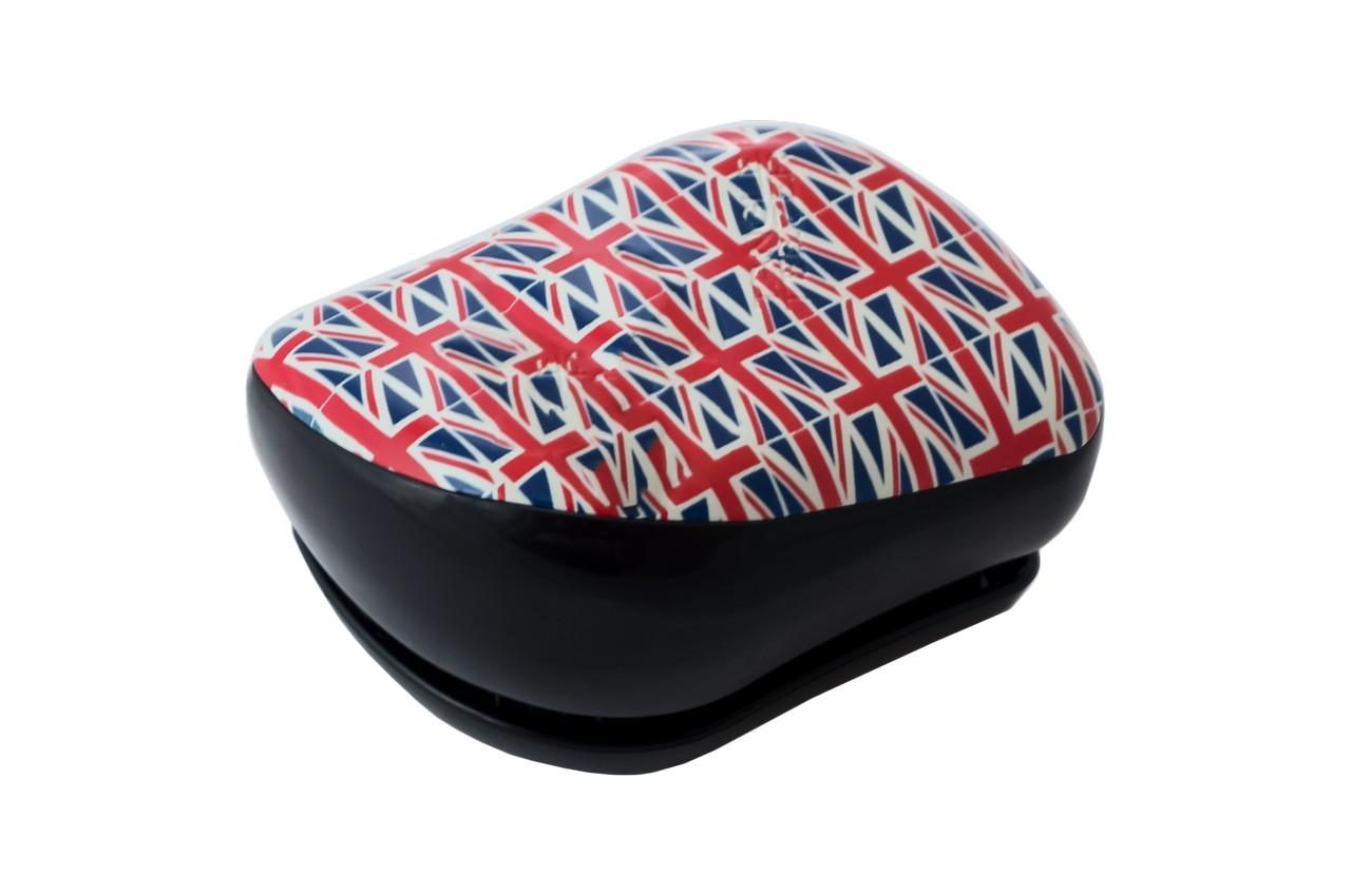 Расческа Tangle Teezer - EL-66