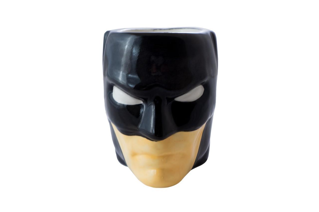Чашка керамическая Elite - 500 мл Batman
