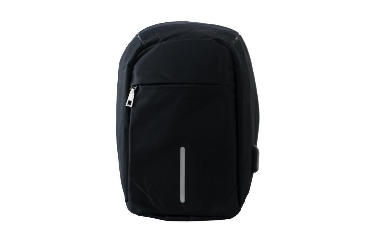 Рюкзак Bobby Mini - 310 х 180 х 100 мм