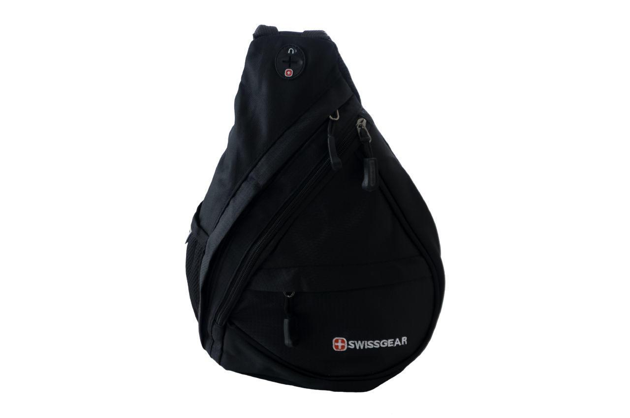 Рюкзак Swissgear - 390 х 260 х 160 мм