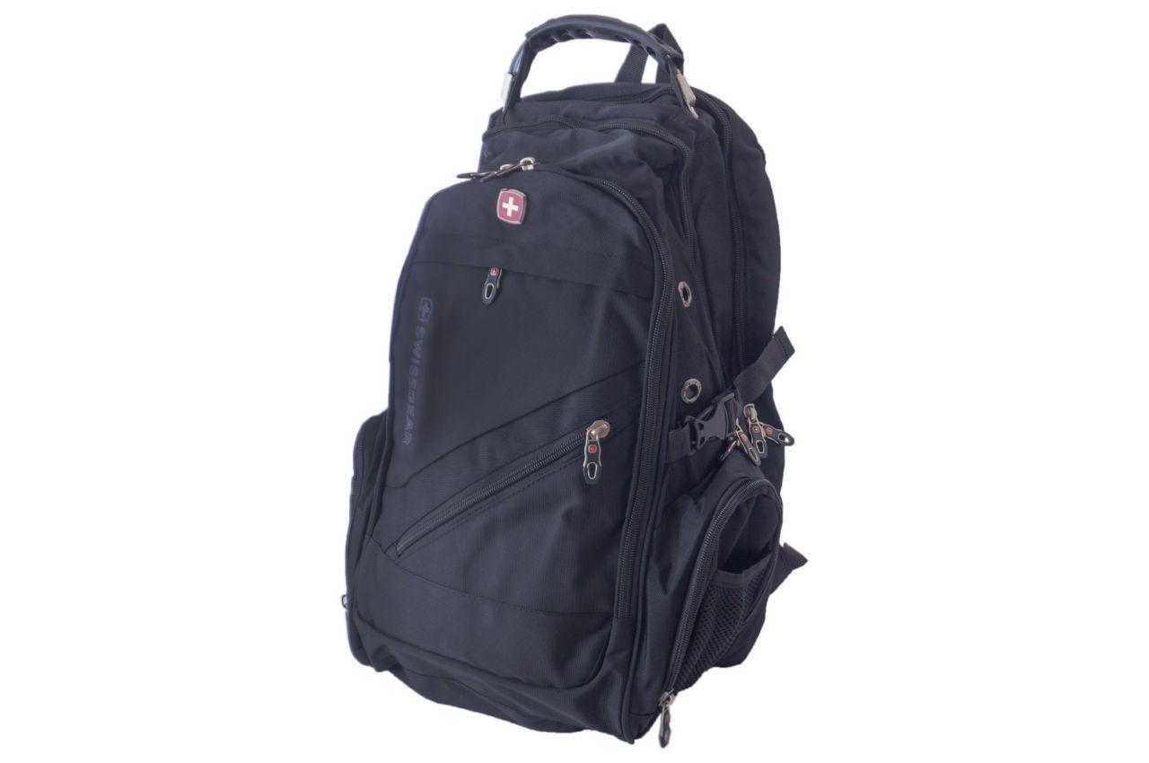 Рюкзак Swissgear - 460 х 310 х 220 мм