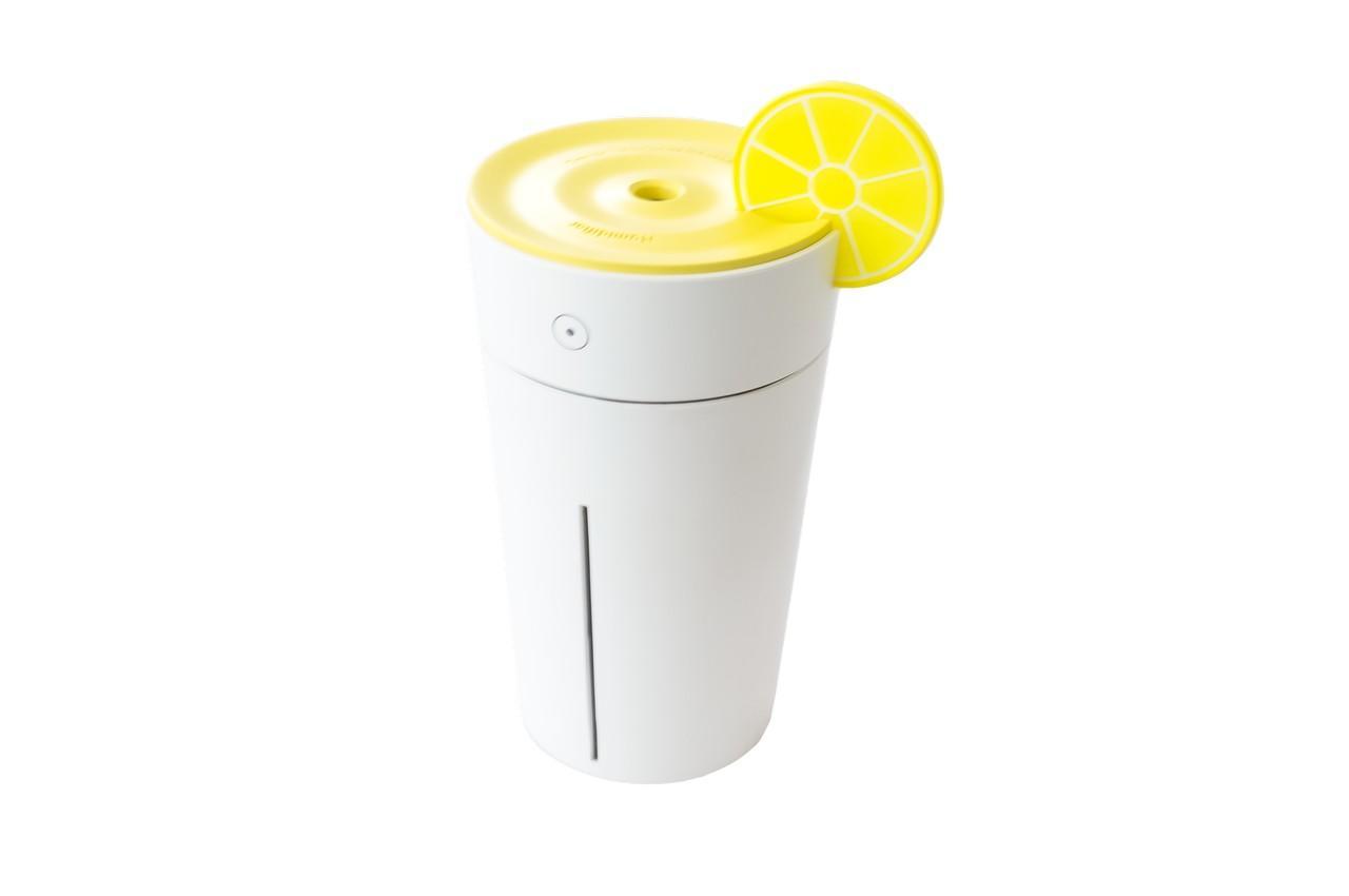 Увлажнитель воздуха Elite - Lemon Humidifier