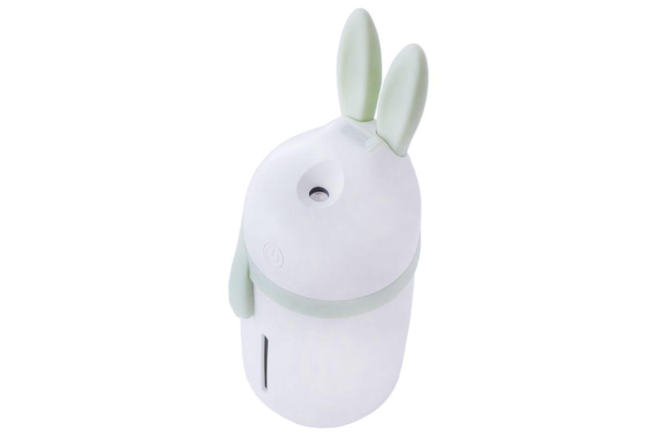 Увлажнитель воздуха Elite - Rabbit Humidifier EL-544-2