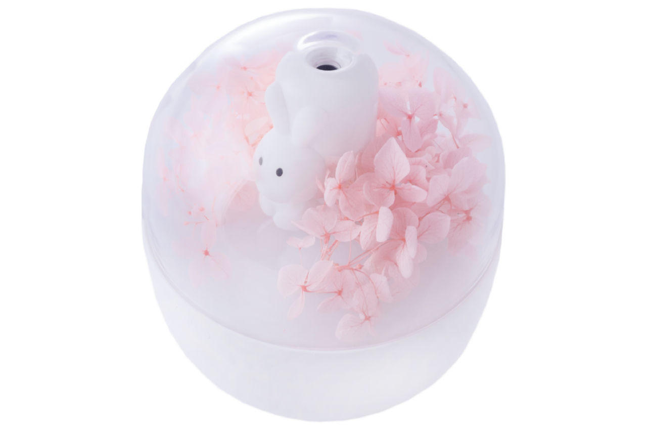 Увлажнитель воздуха Elite - Sweet Rabbit Humidifier EL-544-3