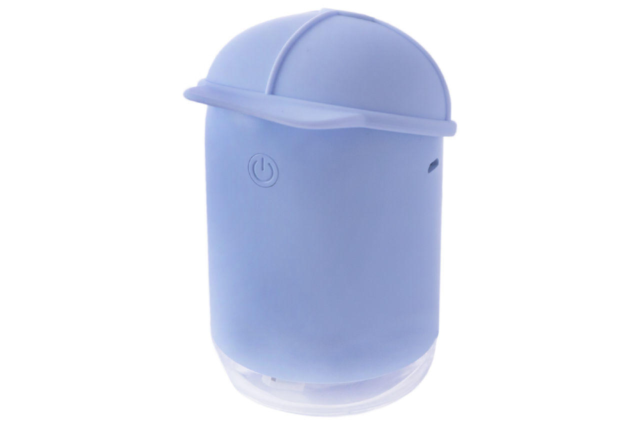 Увлажнитель воздуха Elite - Funny Hat Humidifier EL-544-5