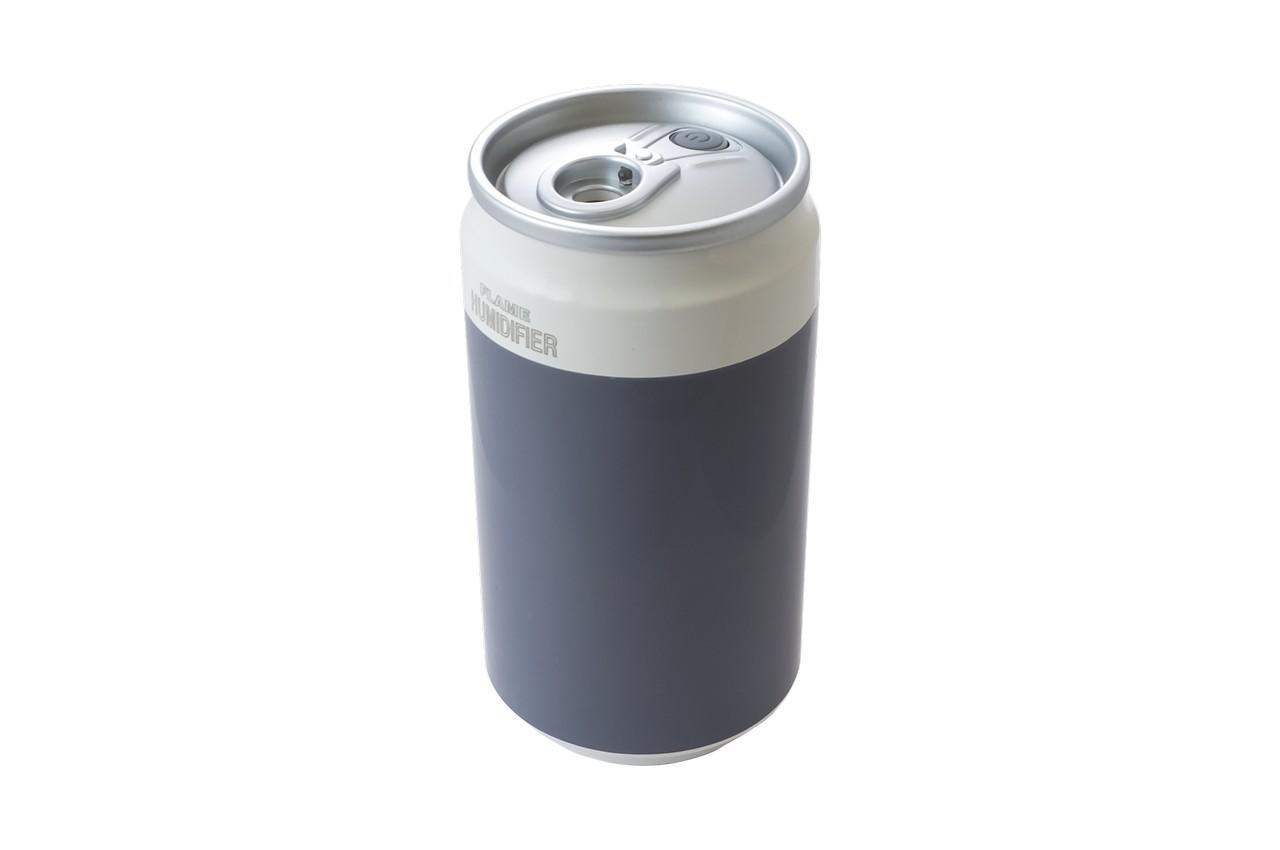 Увлажнитель воздуха Elite - Flame Humidifier
