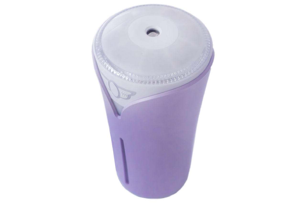 Увлажнитель воздуха Elite - Colorful Humidifier EL-544-10