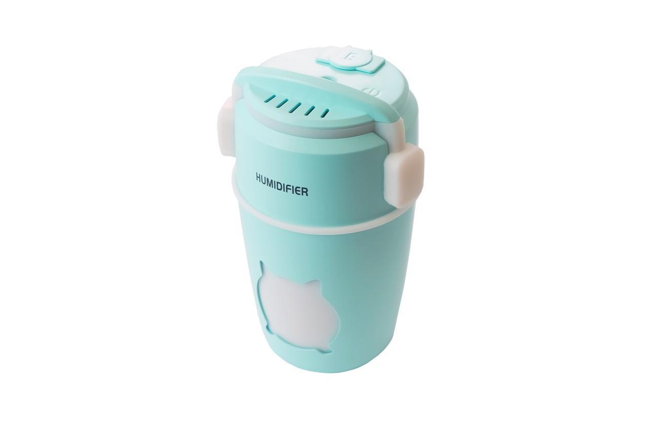 Увлажнитель воздуха Elite - Humidifier