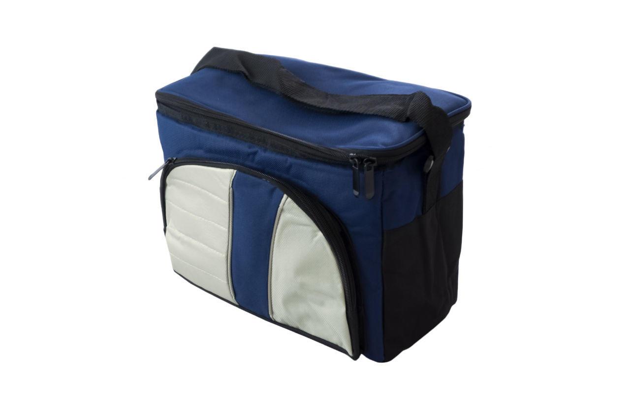 Термосумка Cooling Bag - 320 x 160 x 240 мм