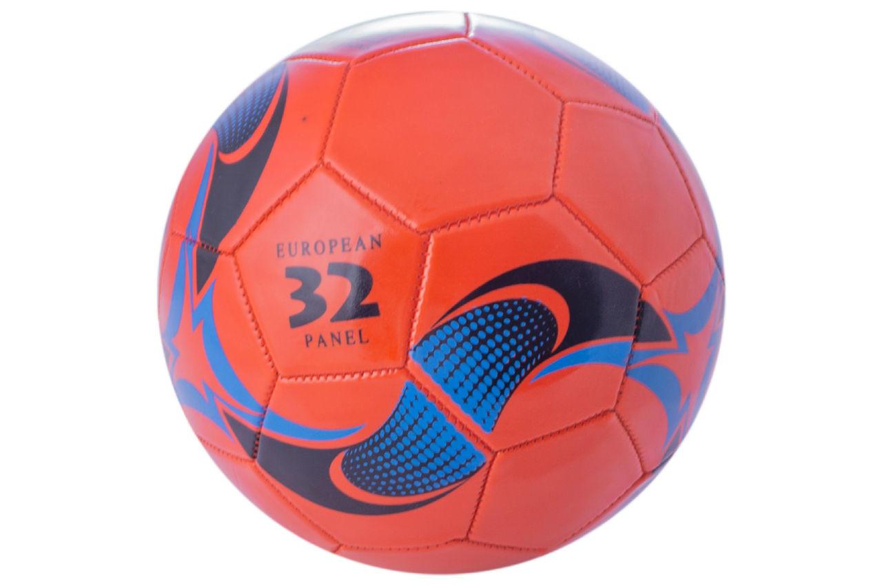 Мяч футбольный - №5