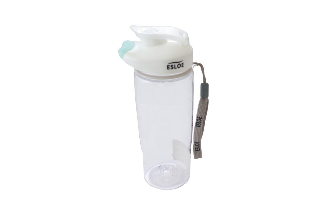 Бутылка для воды Elite - 500 мл Esloe