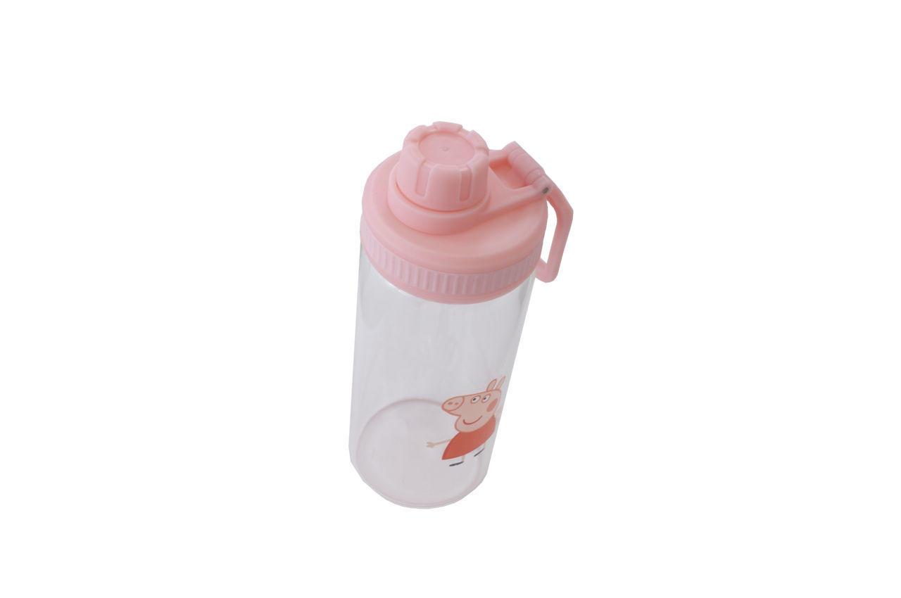 Бутылка для воды Elite - 500 мл Peppa Pig