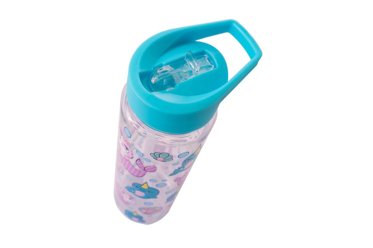 Бутылка для воды Elite - 750 мл
