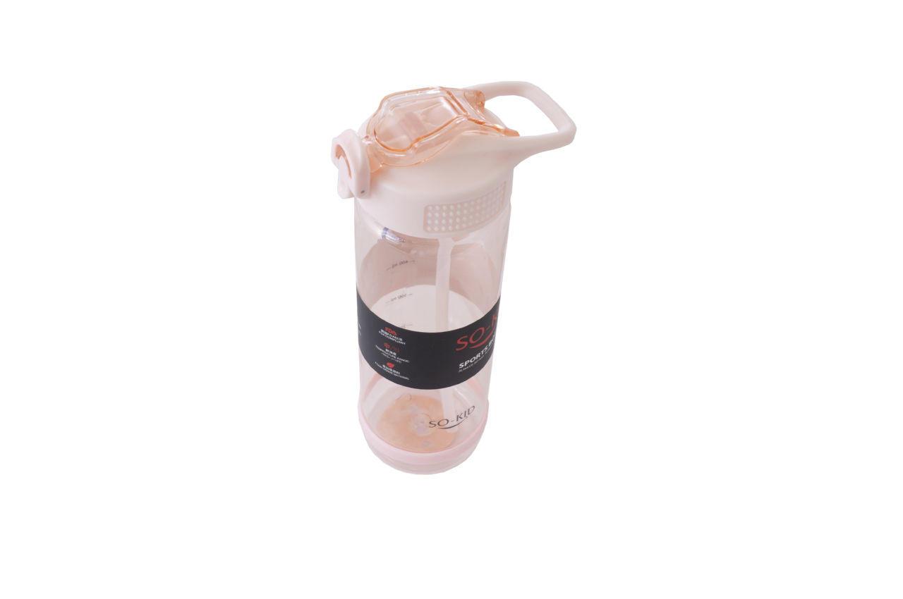 Бутылка для воды Elite - 700 мл So-Kid EL-640