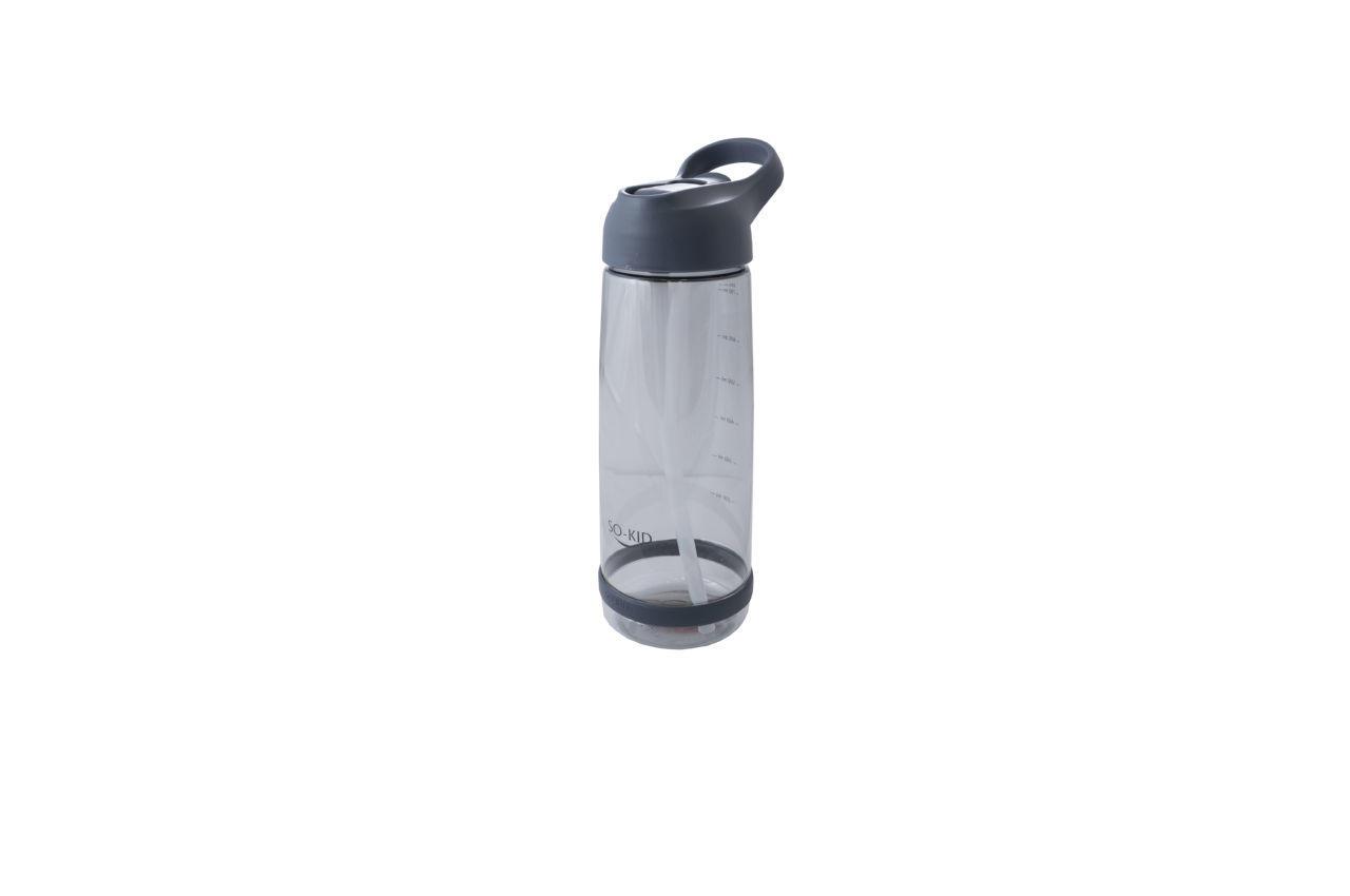 Бутылка для воды Elite - 850 мл So-Kid EL-675