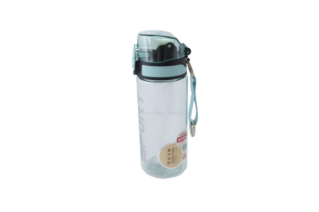 Бутылка для воды Elite - 500 мл Sport Life EL-1321