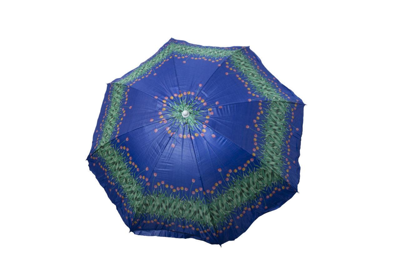 Зонт пляжный DT - 1,8м пальма