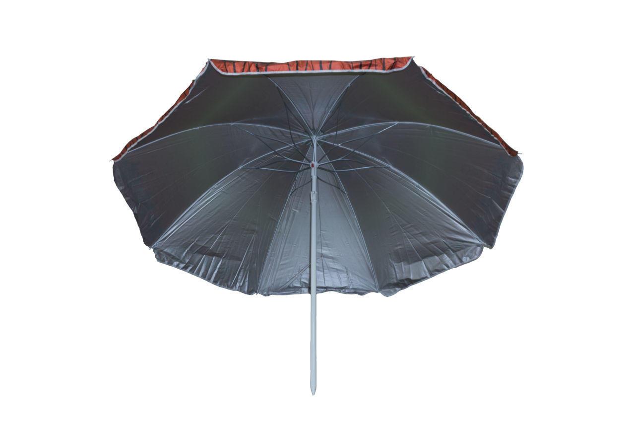 Зонт пляжный DT - 2м ромашка
