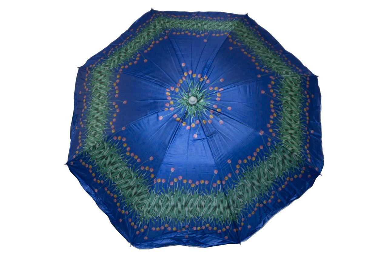 Зонт пляжный DT - 2м