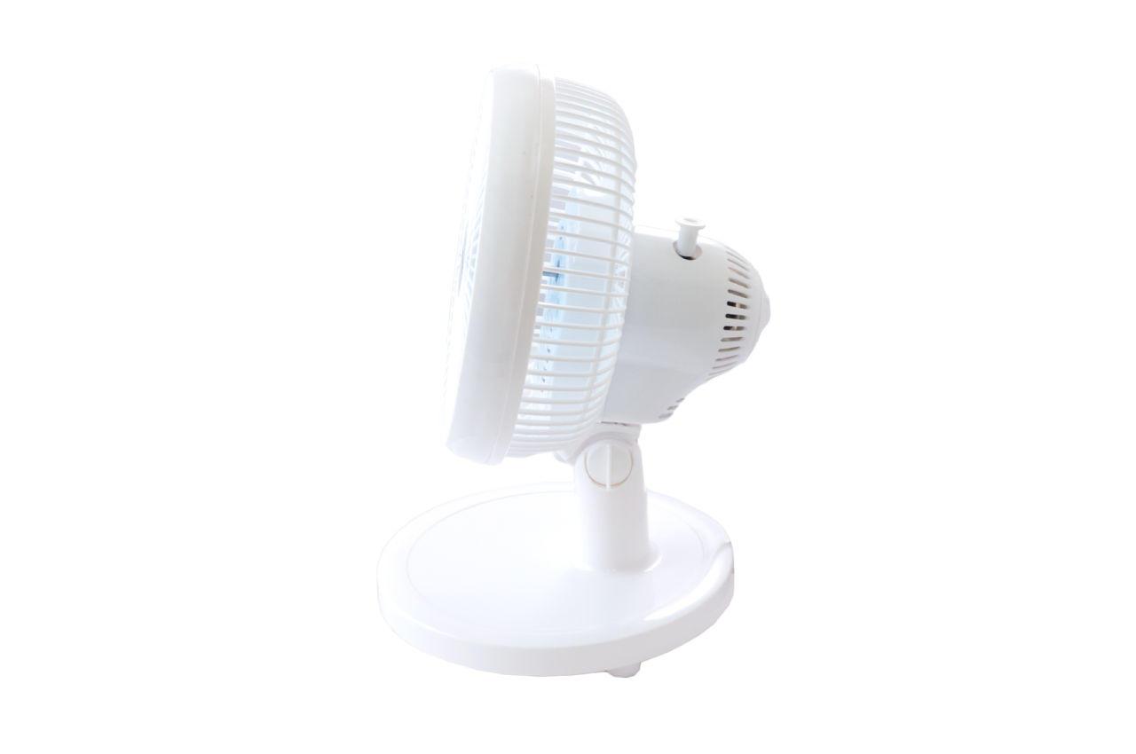 Вентилятор Wimpex - WX-909