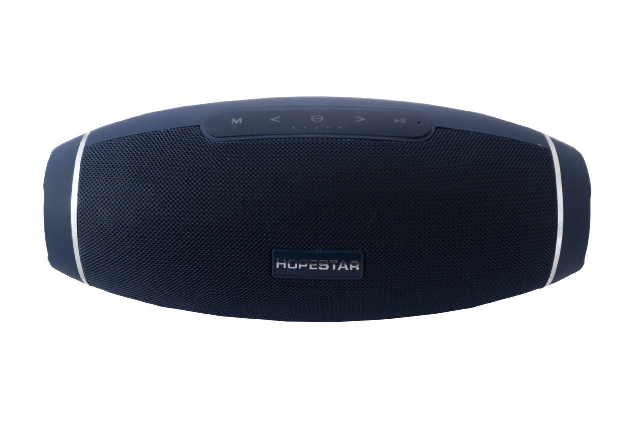 Колонка портативная PRC - Hopestar H20
