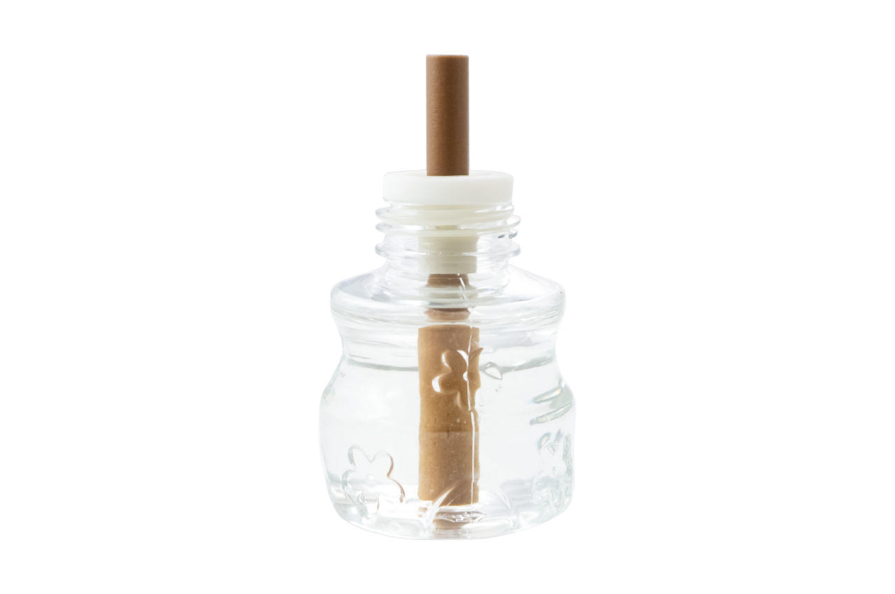 Жидкость от комаров для фумигатора Canye - 45 мл EL-B1585