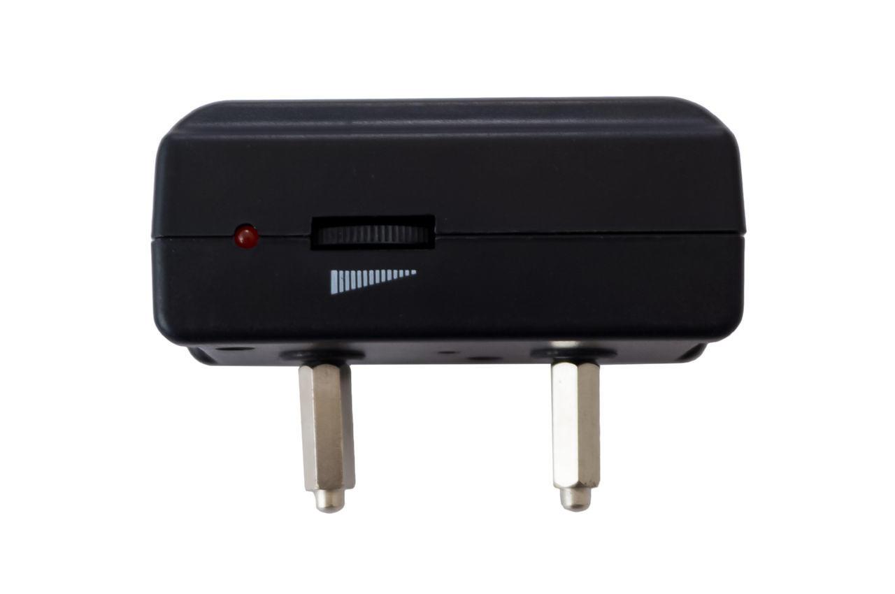 Электронный ошейник антилай Aokeman Sensor - AO-881 AO-881