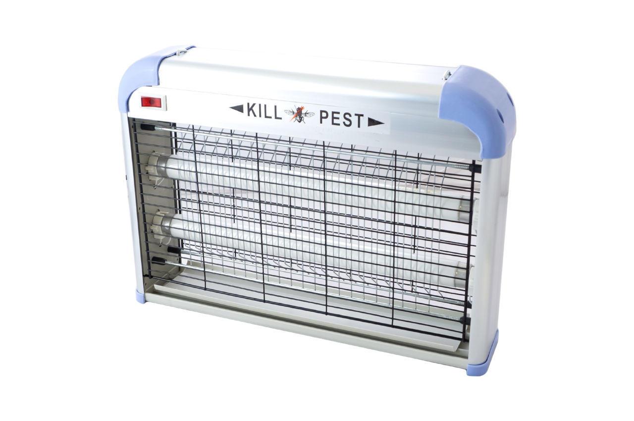 Ловушка для насекомых Kill Pest - 20 Вт EL-KF-20W