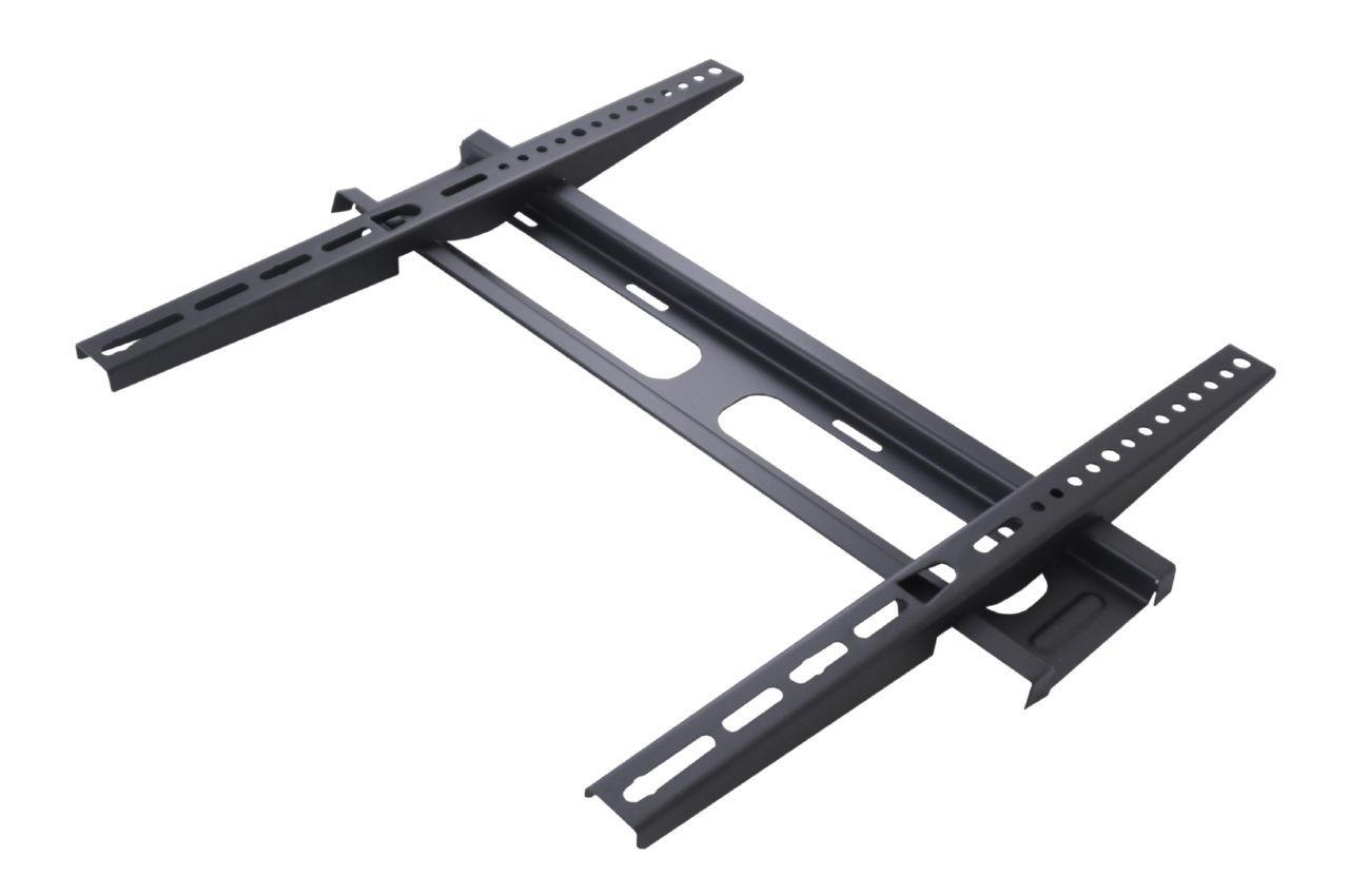 Кронштейн для телевизора Elite - 75 / 100 / 200 / 300 / 400 мм x 50 кг