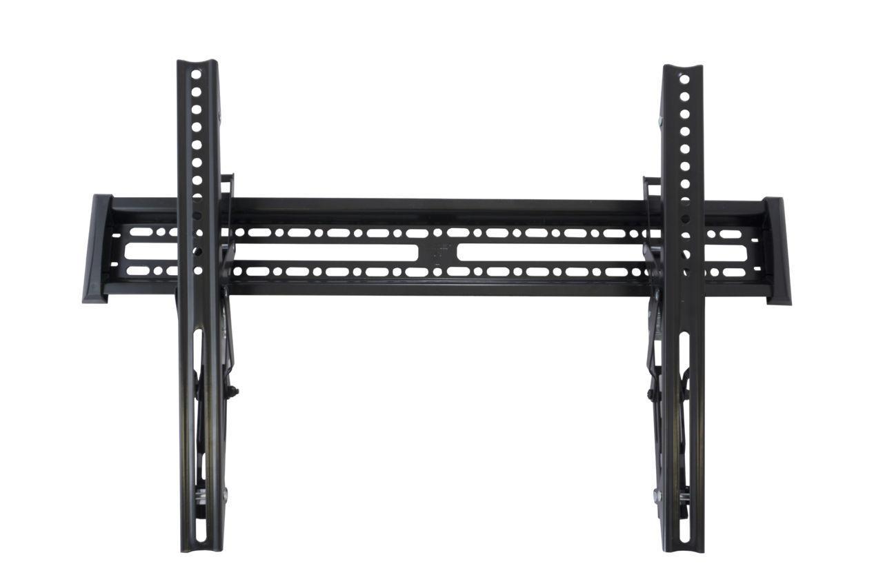 Кронштейн для телевизора Elite - 100 / 200 / 300 / 400 / 600 мм x 56,8 кг