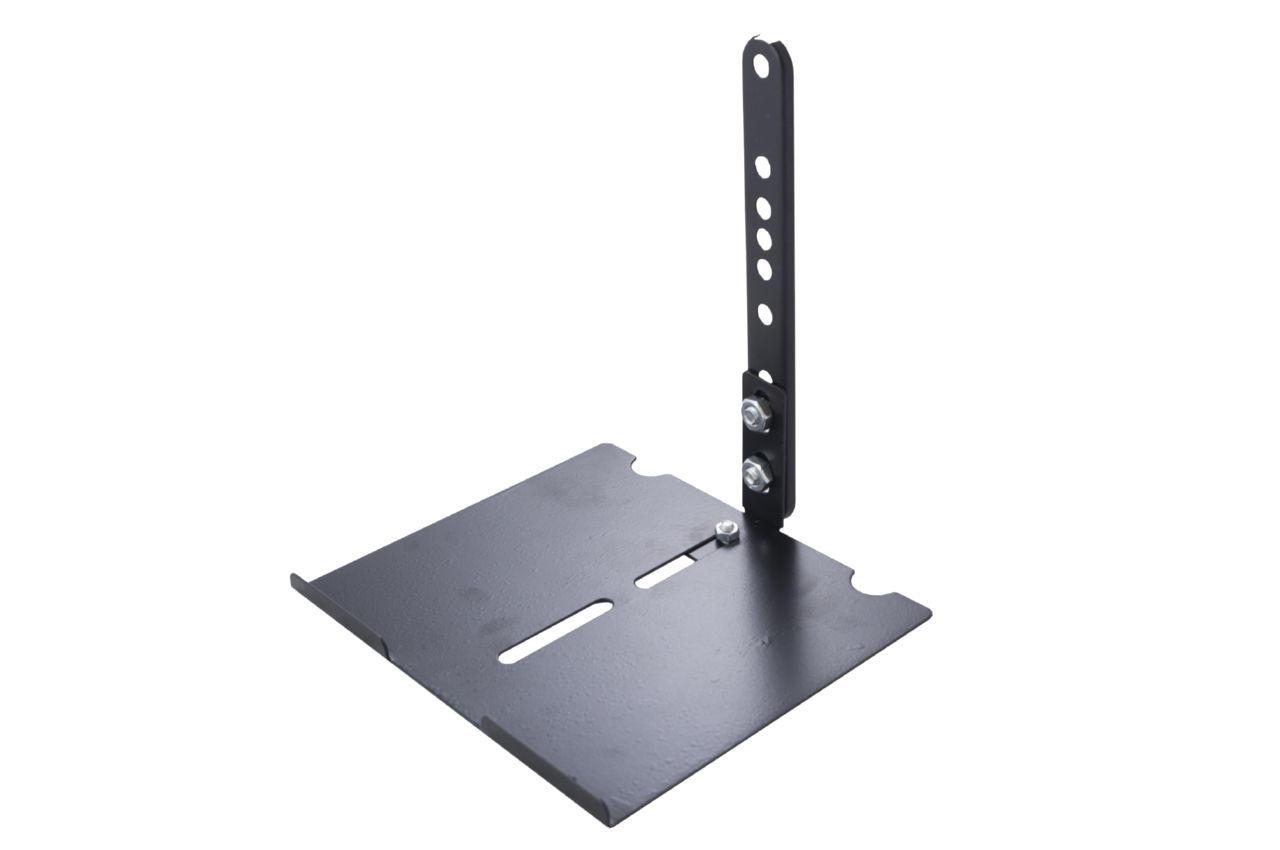 Кронштейн для телевизора Elite - 3 кг