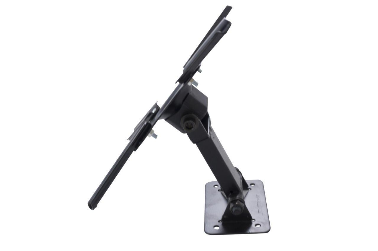 Кронштейн для телевизора Elite - 75 / 100 / 200 / 300 мм x 50 кг