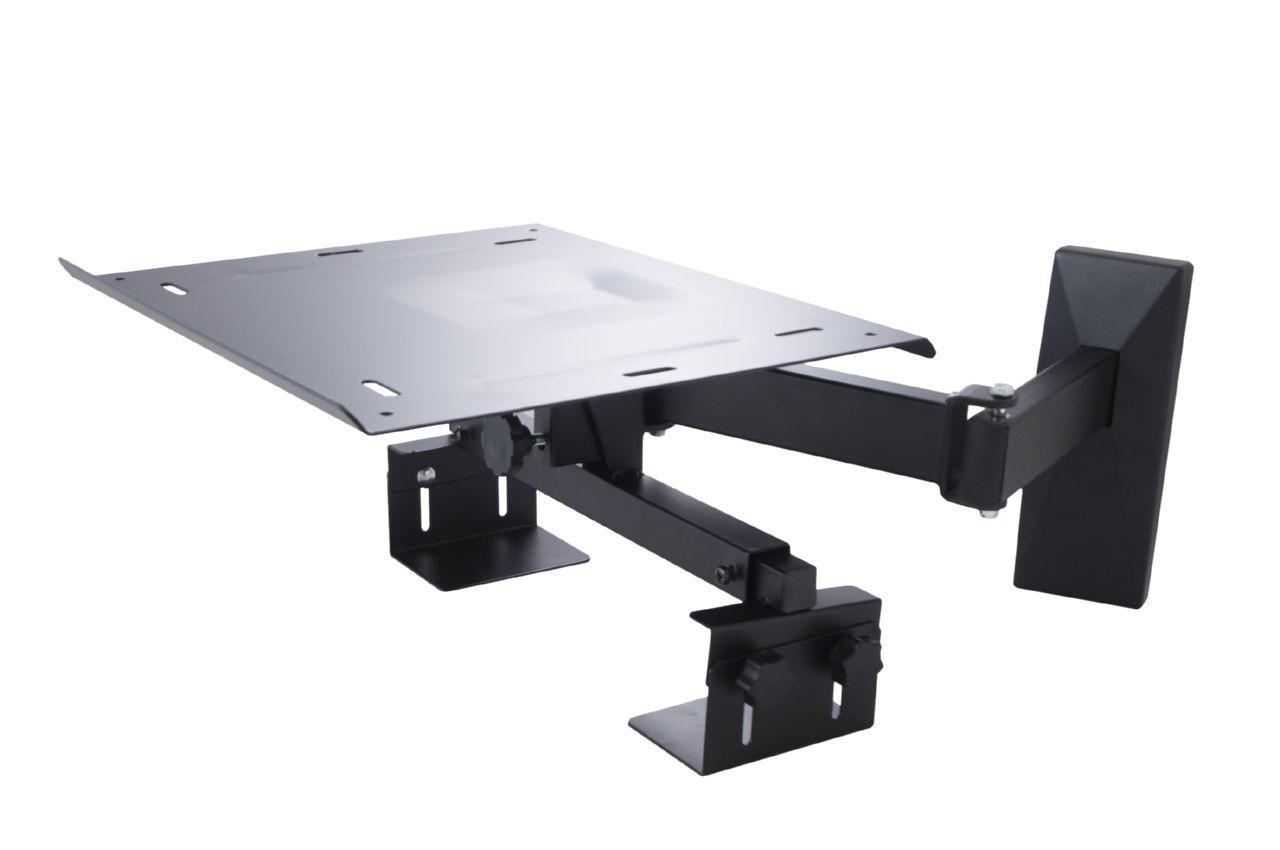 Кронштейн для телевизора Elite - 40 кг