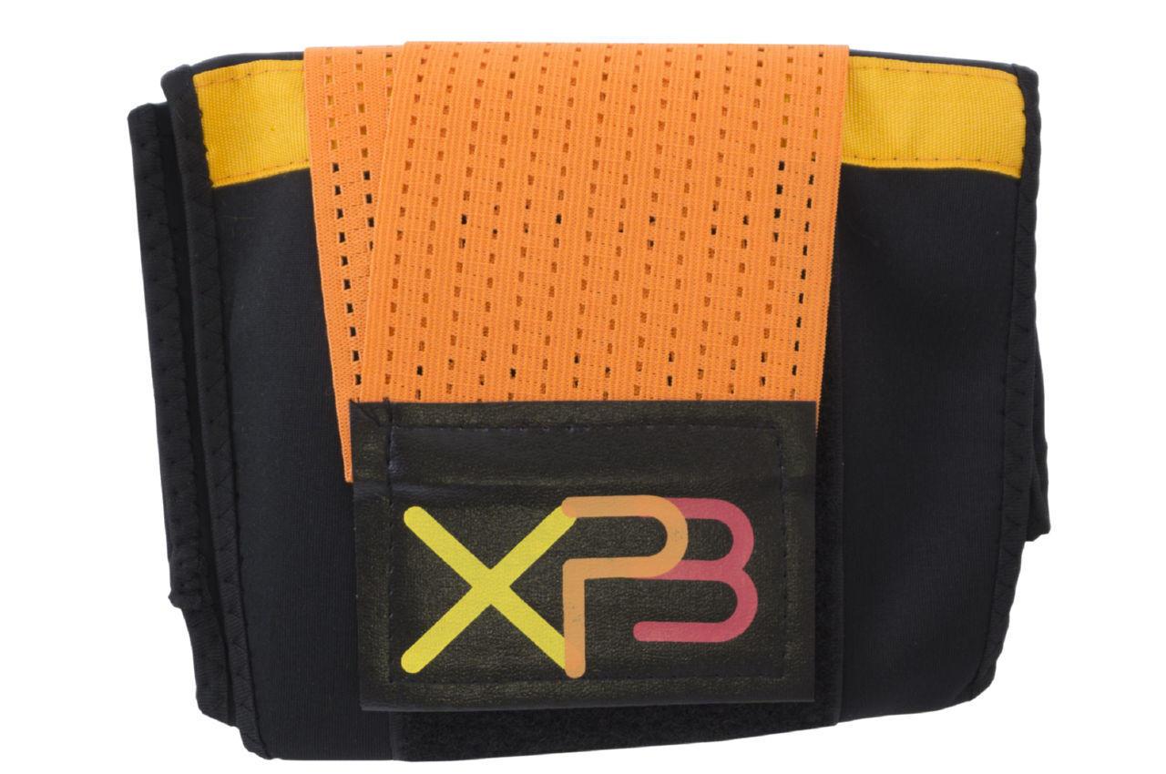 Пояс для похудения Elite - Xtreme Power Belt EL-1024