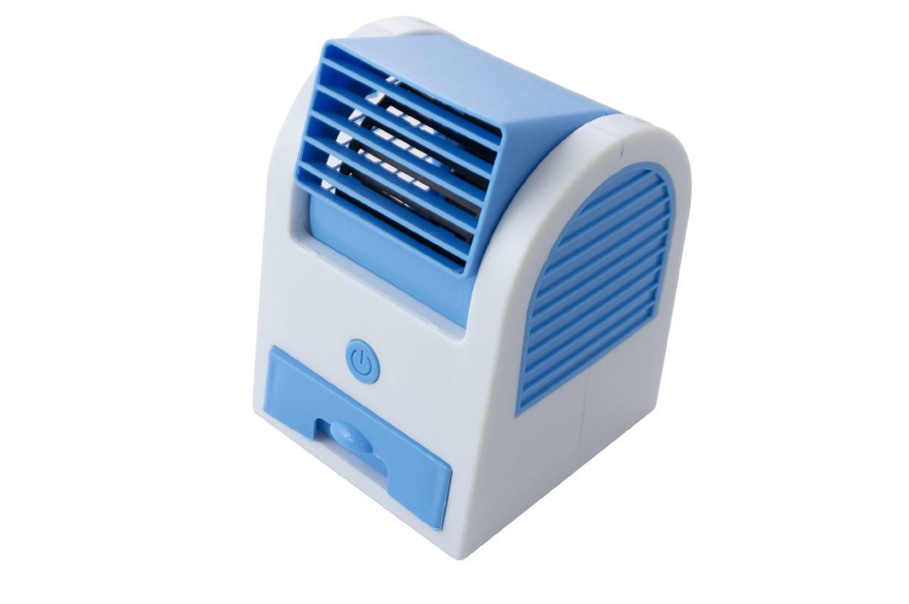 Вентилятор портативный PRC - Mini Fan JY-010